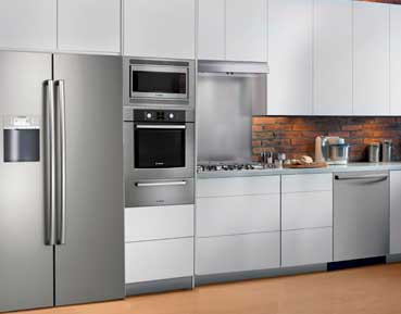 Appliance repair in Hidden Hills by Top Home Appliance Repair.