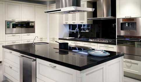 Appliance repair in Kagel Canyon by Top Home Appliance Repair.