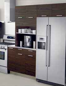 Appliance repair in LA County by Top Home Appliance Repair.