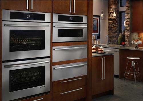 Appliance repair in Lake Balboa by Top Home Appliance Repair.