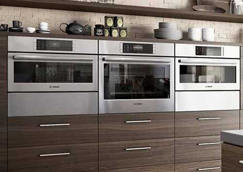 Appliance repair in Lake View Terrace by Top Home Appliance Repair.