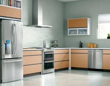 Appliance repair in Lennox by Top Home Appliance Repair.