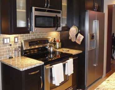 Appliance repair in Lomita by Top Home Appliance Repair.