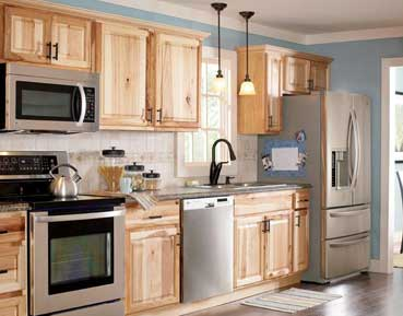 Appliance repair in Manhattan Beach by Top Home Appliance Repair.