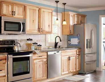 Appliance repair in Manhattan Beach by Top Home Appliance Repair.