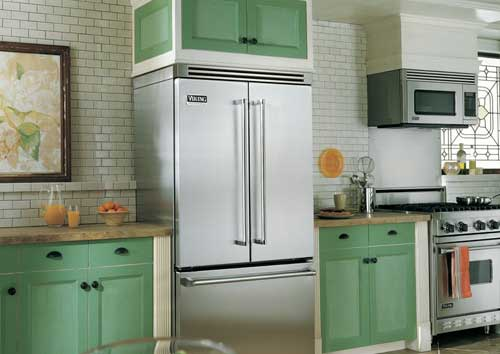 Appliance repair in Mission Hills by Top Home Appliance Repair.