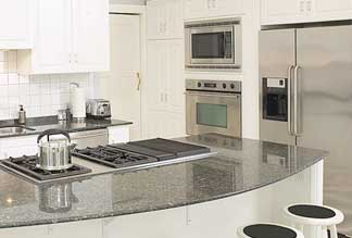 Appliance repair in Oakland by Top Home Appliance Repair.
