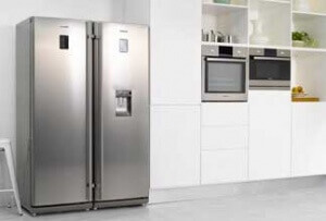 Appliance repair in Oakley by Top Home Appliance Repair.