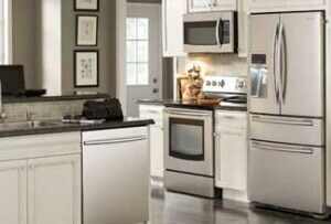 Appliance repair in Orinda by Top Home Appliance Repair.