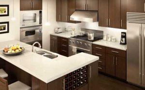 Appliance repair in Pacoima by Top Home Appliance Repair.
