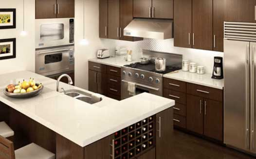 Appliance repair in Pacoima by Top Home Appliance Repair.