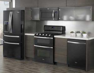 Appliance repair in Palos Verdes Estates by Top Home Appliance Repair.