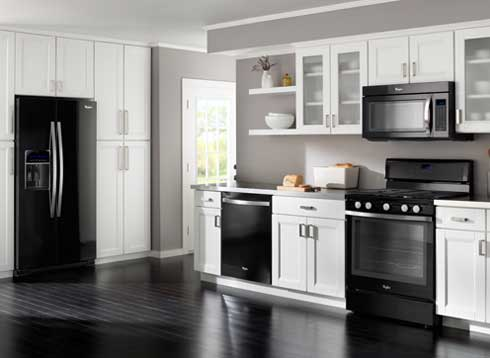 Appliance repair in Porter Ranch by Top Home Appliance Repair.