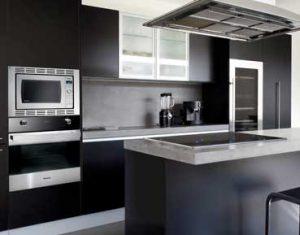 Appliance repair in Rancho Palos Verdes by Top Home Appliance Repair.