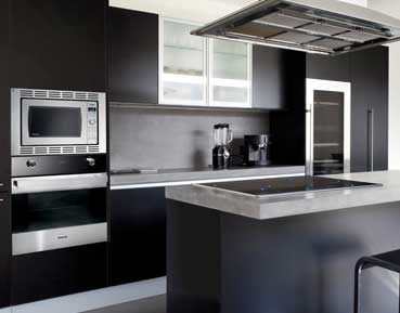 Appliance repair in Rancho Palos Verdes by Top Home Appliance Repair.