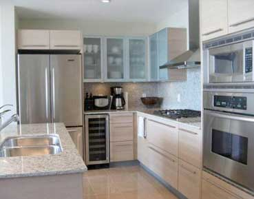 Appliance repair in Rolling Hills Estates by Top Home Appliance Repair.