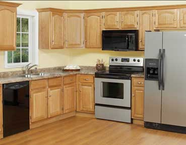 Appliance repair in Rolling Hills by Top Home Appliance Repair
