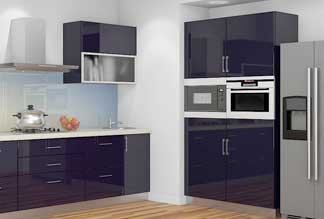 Appliance repair in San Fernando Valley by Top Home Appliance Repair.