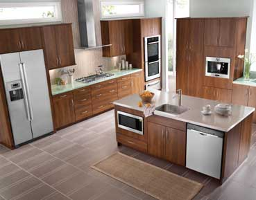 Appliance repair in Santa Monica Mountains by Top Home Appliance Repair.