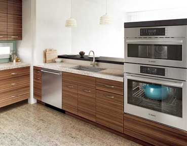 Appliance repair in Saugus by Top Home Appliance Repair.