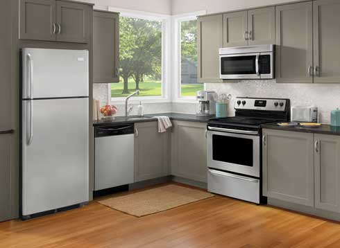 Appliance repair in Shadow Hills by Top Home Appliance Repair.