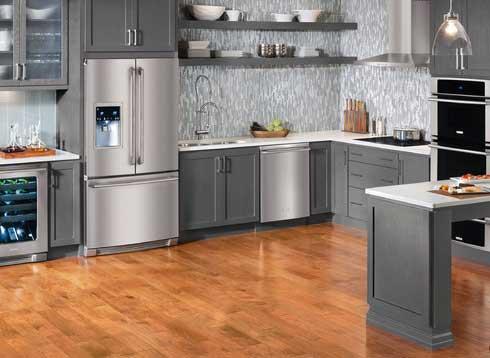 Appliance repair in Sherman Oaks by Top Home Appliance Repair.