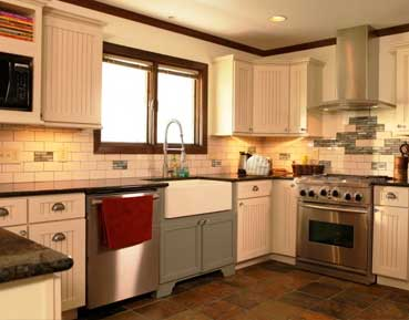 Appliance repair in South Bay by Top Home Appliance Repair.