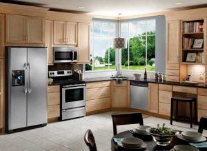 Appliance repair in Studio City by Top Home Appliance Repair.
