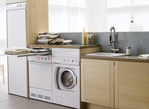 Appliance repair in Sunland-Tujunga by Top Home Repair Doctor.