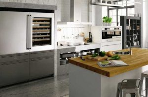 Appliance repair in Tarzana by Top Home Appliance Repair.