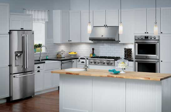Appliance repair in Toluca Lake by Top Home Appliance Repair.