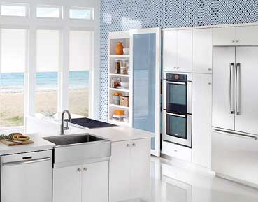 Appliance repair in Topanga by Top Home Appliance Repair.