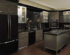 Appliance repair in Torrance by Top Home Appliance Repair.