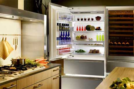 Appliance repair in Universal City by Top Home Appliance Repair.