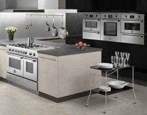 Appliance repair in Valencia by Top Home Appliance Repair.