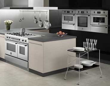 Appliance repair in Valencia by Top Home Appliance Repair.