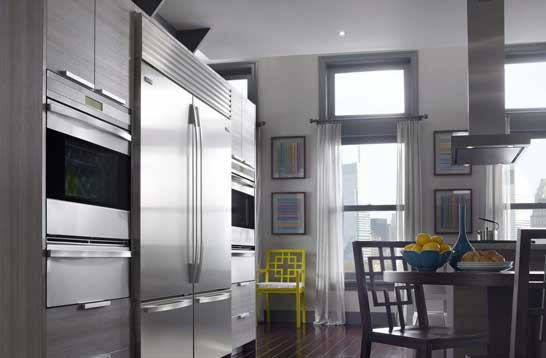 Appliance repair in Valley Glen by Top Home Appliance Repair.