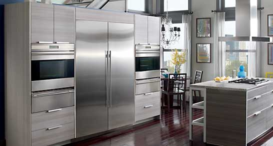Appliance repair in Valley Village by Top Home Appliance Repair.