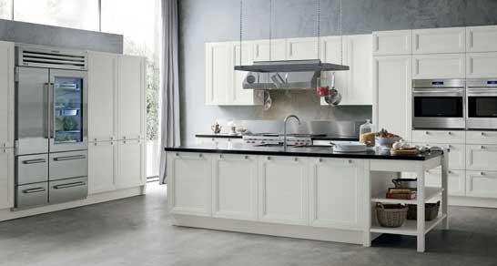 Appliance repair in Van Nuys by Top Home Appliance Repair.