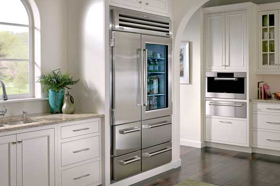Appliance repair in Warner Center by Top Home Appliance Repair.