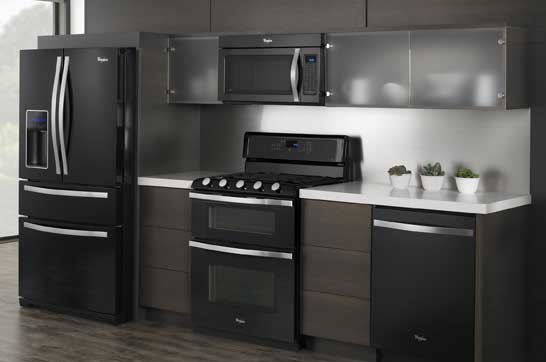 Appliance repair in West Hills by Top Home Appliance Repair.