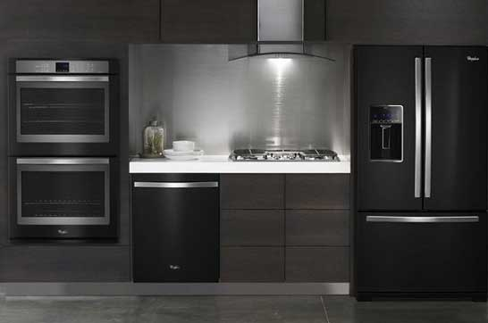 Appliance repair in West Toluca by Top Home Appliance Repair.