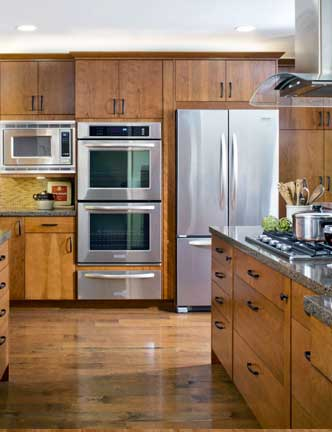 Appliance repair in Westchester by Top Home Appliance Repair.