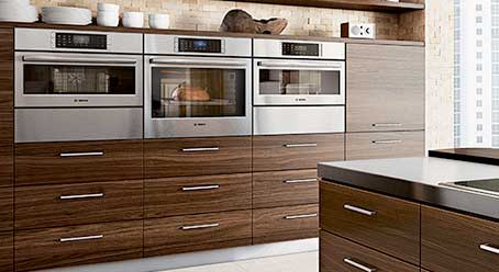 Appliance repair in Bel-Air by Top Home Appliance Repair.