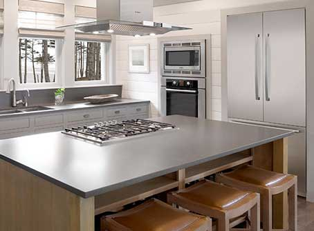 Appliance repair in Century City by Top Home Appliance Repair.