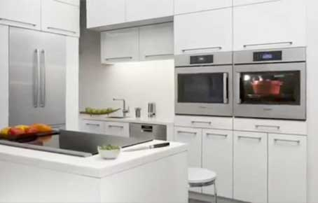 Appliance repair in Cheviot Hills by Top Home Appliance Repair.
