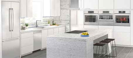 Appliance repair in Del Rey by Top Home Appliance Repair.