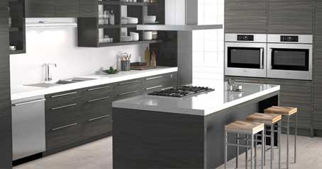 Appliance repair in Playa Vista by Top Home Appliance Repair.