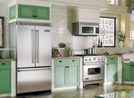 Appliance repair in Sawtelle by Top Home Appliance Repair.