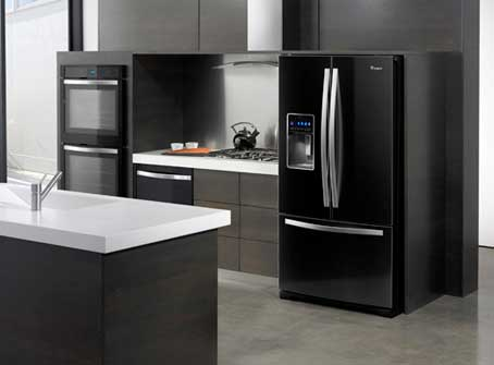 Appliance repair in La Conchita
